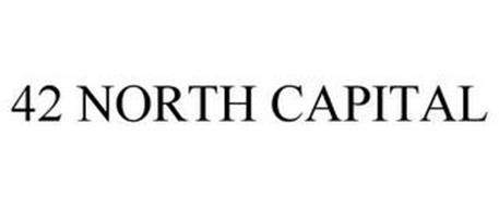 42 NORTH CAPITAL