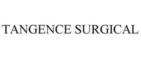 TANGENCE SURGICAL