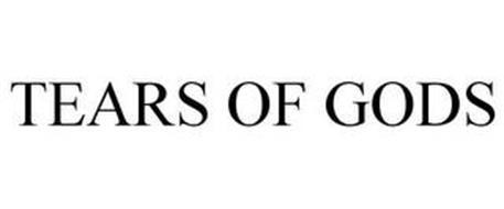 TEARS OF GODS