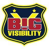 BIG V VISIBILITY
