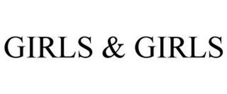 GIRLS & GIRLS