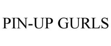 PIN-UP GURLS