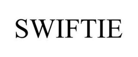 SWIFTIE