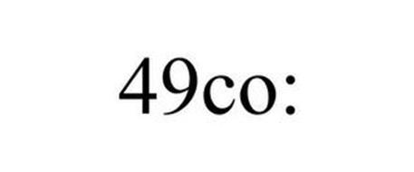 49CO: