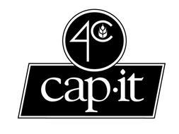 4C CAP-IT