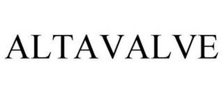 ALTAVALVE