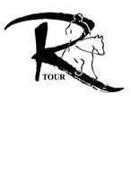 R TOUR