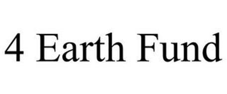 4 EARTH FUND