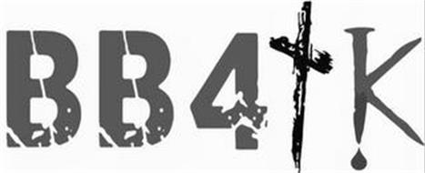 BB4TK