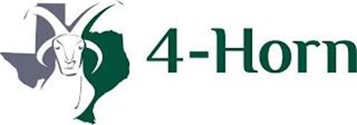 4-HORN