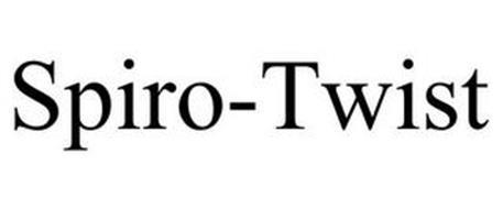 SPIRO-TWIST