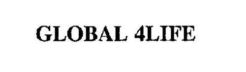 GLOBAL 4LIFE
