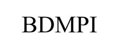 BDMPI