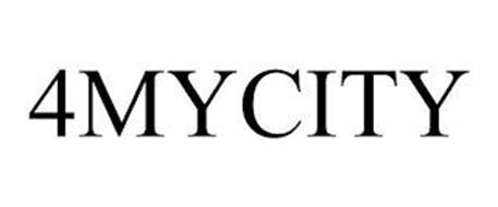 4MYCITY