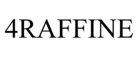 4RAFFINE