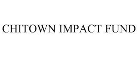 CHITOWN IMPACT FUND