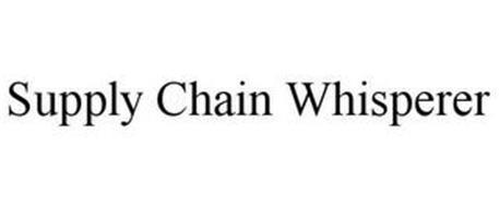 SUPPLY CHAIN WHISPERER