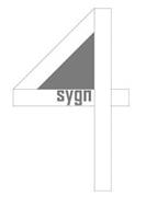 4 SYGN