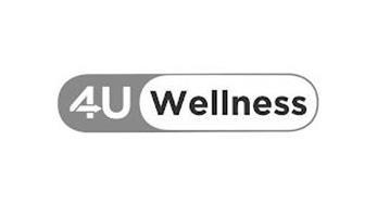 4U WELLNESS