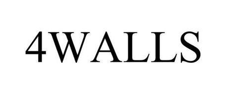 4WALLS