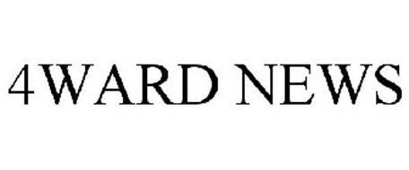 4WARD NEWS