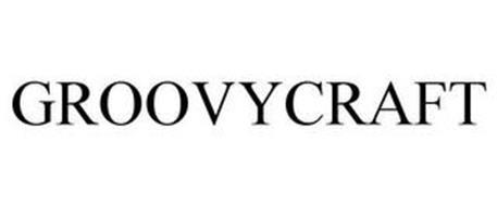 GROOVYCRAFT