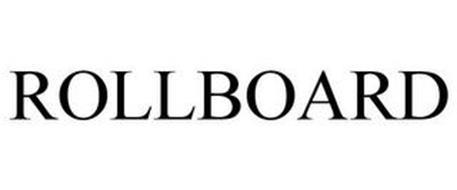 ROLLBOARD