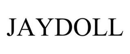 JAYDOLL