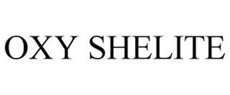 OXY SHELITE