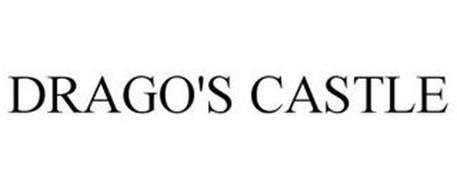 DRAGO'S CASTLE