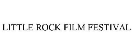 LITTLE ROCK FILM FESTIVAL