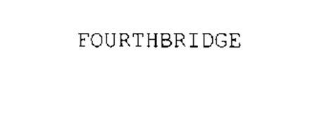 FOURTHBRIDGE