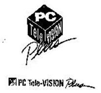 50/50 PC TELE-VISION PLUS