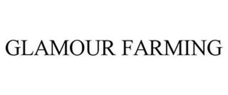 GLAMOUR FARMING