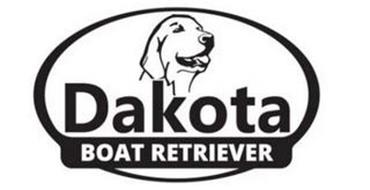 DAKOTA BOAT RETRIEVER