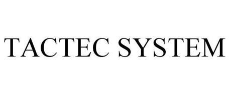 TACTEC SYSTEM