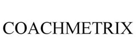 COACHMETRIX