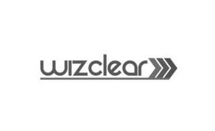 WIZCLEAR