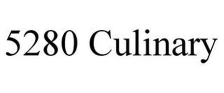 5280 CULINARY