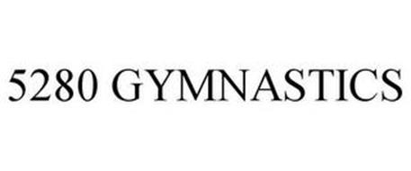 5280 GYMNASTICS