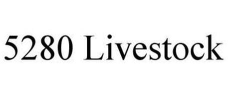 5280 LIVESTOCK
