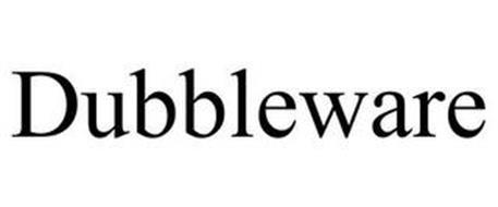 DUBBLEWARE