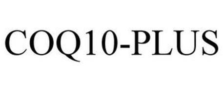 COQ10-PLUS