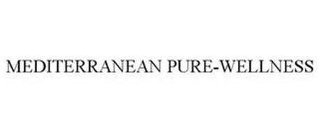 MEDITERRANEAN PURE-WELLNESS