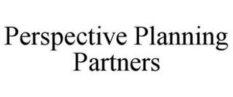 PERSPECTIVE PLANNING PARTNERS
