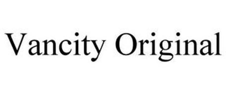 VANCITY ORIGINAL