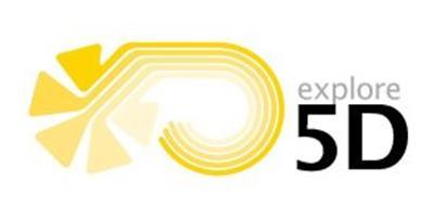 5D EXPLORE