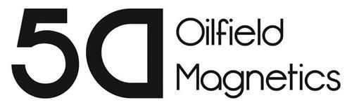 5D OILFIELD MAGNETICS