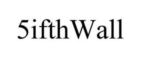 5IFTHWALL