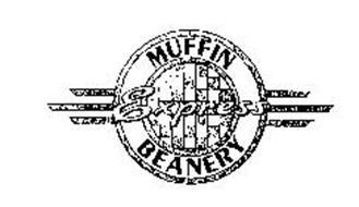 MUFFIN BEANERY EXPRESS